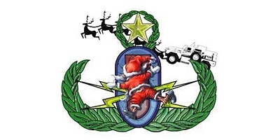 7th Annual East Coast EOD Holiday Party