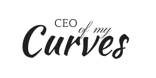 CEO of My Curves- Body Positivity Workshop