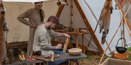 Artisan Fayre : Turning Gifts & Talents into Business tickets