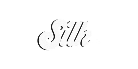 SILK tickets