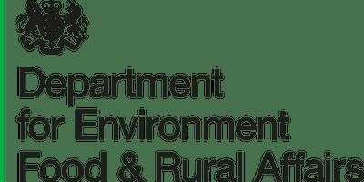 Bristol – No-deal Contingency Planning Workshop