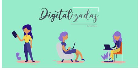 Digitalizadas Workshops #1 & #2 entradas