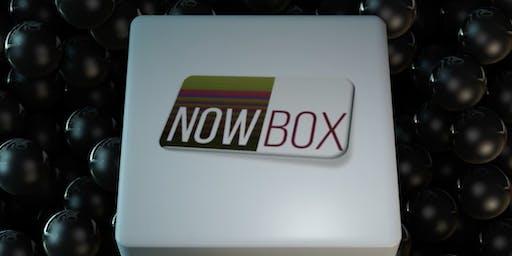 Now Box