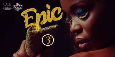 *** EPIC  3 ***  Birthday Celebration for Super Slice & G - Nice