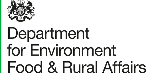 Birmingham – No-deal Contingency Planning Workshop