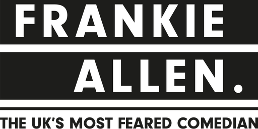 Frankie Allen - Coventry! - WWW.EASYTICKETING.CO.UK