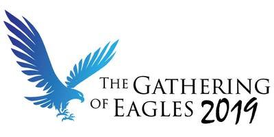 Gathering of Eagles