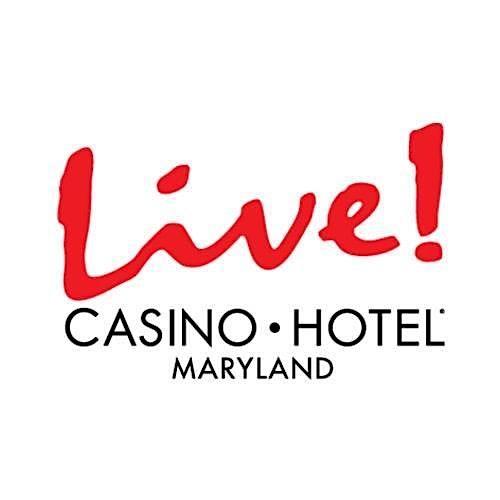 Live Casino Hotel Events Eventbrite