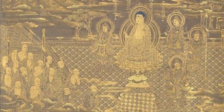Searching for the Sacred : Resources for the Study of Religion in Asia tickets