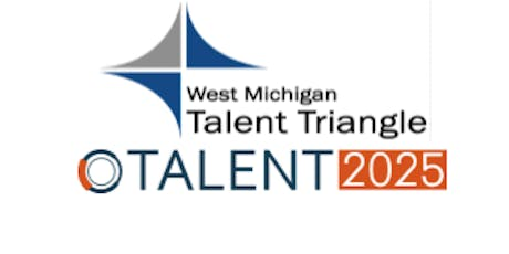 West Michigan Career Readiness Conference tickets