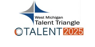 West Michigan Career Readiness Conference