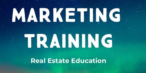 3 DAY TRAINING Opportunity Real Estate Investing - Chicago