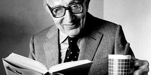 Norbert Elias, Group Analysis and Sociology