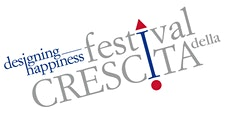 Festival della Crescita logo