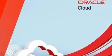 Webinar Move To Cloud bilhetes