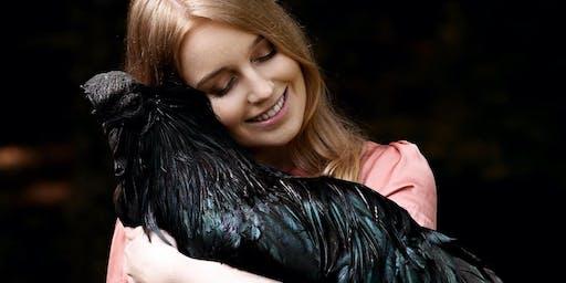 Animal Magic Schweiz 2020