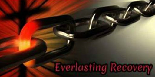 Kick-off Meeting - Everlasting Recovery