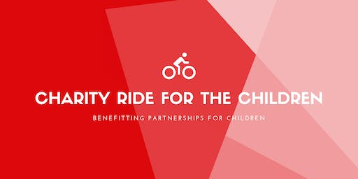 Charity Ride for the Children