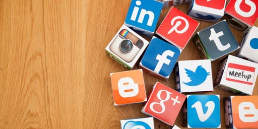 MESS FREE SOCIAL MEDIA (CANCELLED) SEE EVENT ON 21ST IN DOUGLASVILLE
