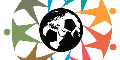 All Nations Soccer League Awards Banquet tickets