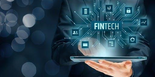 Il Fintech per le Imprese – Come la tecnologia semplifica la vita delle azi
