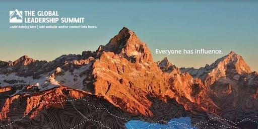2019 Summit Study Chinese Conference 邀请您参加2019年全球领导力峰会