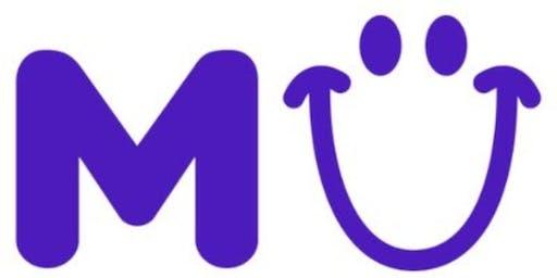 MindUP Parent Education Night