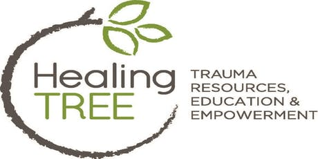 Healing TREE 4th Annual Gala - Stars Come Out To Support Healing TREE tickets