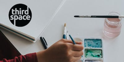 ***** - Drawing & Painting