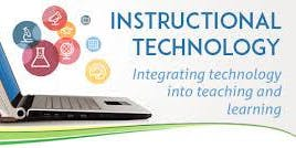 Instructional Technology: How to Integrate Technology into the Classroom