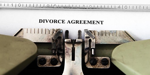 Divorce 101: Information, Strategies & Tips - Part A