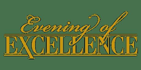Evening of Excellence- Leadership Development Program Graduation January 9, 2020 tickets