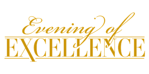 Evening of Excellence- Leadership Development Program Graduation January 9, 2020