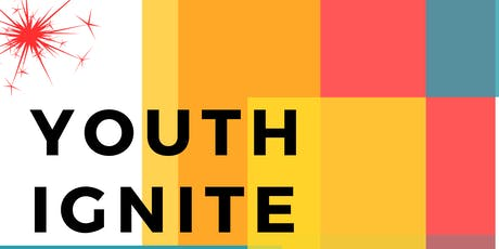 Youth Ignite tickets