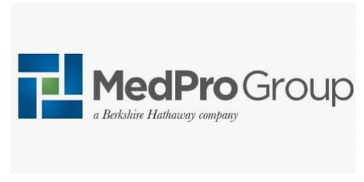 MedPro Group Lunch and Learn