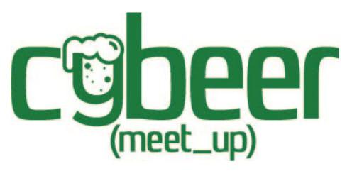 Cybeer Security Meetup - October