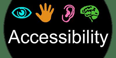 eL131 Accessible Canvas Items -2020 Spring (f2f)