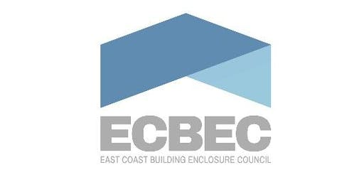 ECBEC Fall Symposium 2019