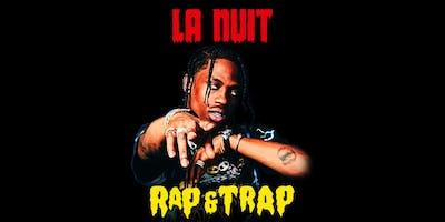 La+nuit+Rap+%26+Trap+au+Wanderlust