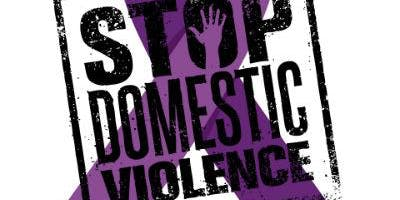 Domestic Violence Awareness Training