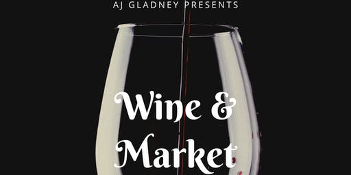 Wine & Market