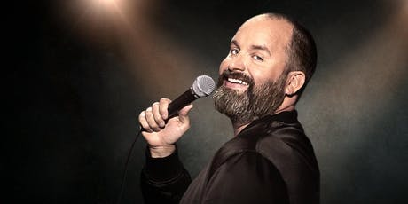 The Best of The Store Tom Segura, Kirk Fox, Tom Rhodes, Steve Simeone tickets