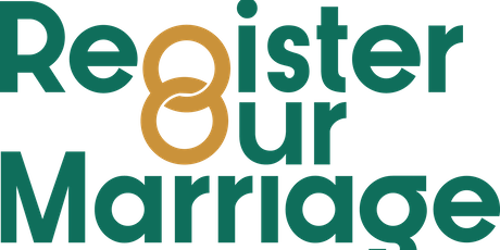 Register Our Marriage Birmingham Launch & Roadshow tickets