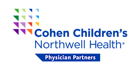Infant and Child CPR tickets