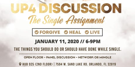 Up 4 Discussion: Single-Dating-Relationships- Marriage tickets