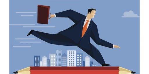 """Leadership Agility Accelerator Basics"" Tutorial - Oct. 17"