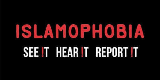 Recognising & Reporting Hate Crime