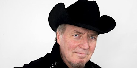 Gene Casey  in concert at The East Hampton Library  tickets