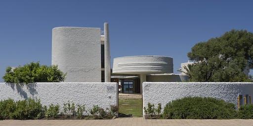 Visite Villa Saracena