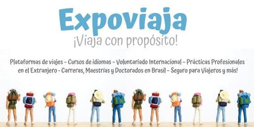 Sabanalarga Colombia Events This Weekend Eventbrite